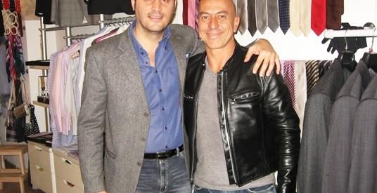 Frank&Roberto
