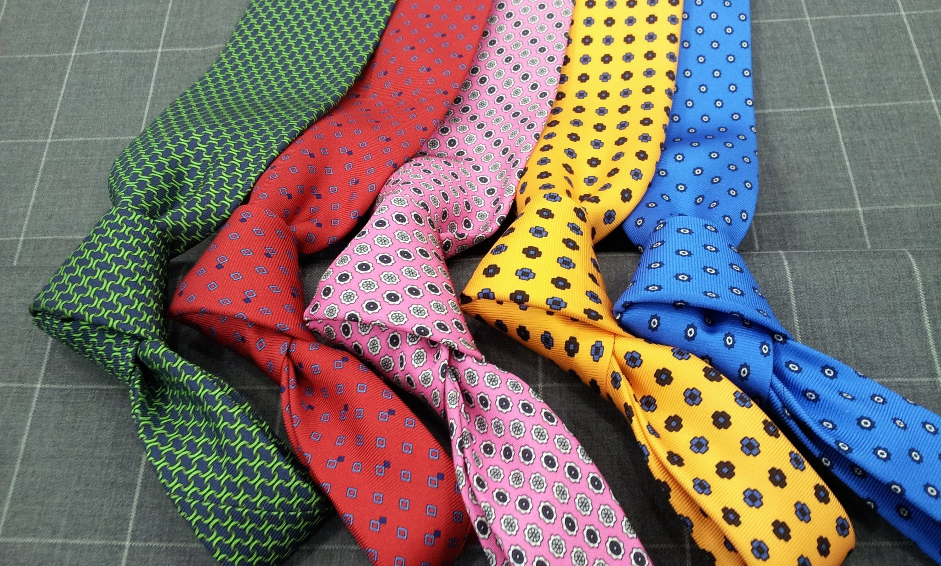 SnApSh0ts 28 (Cravatte Estate 2013)