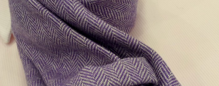 Nuova collezione Autunno/Inverno 2013 ~ Sartoria Scavelli