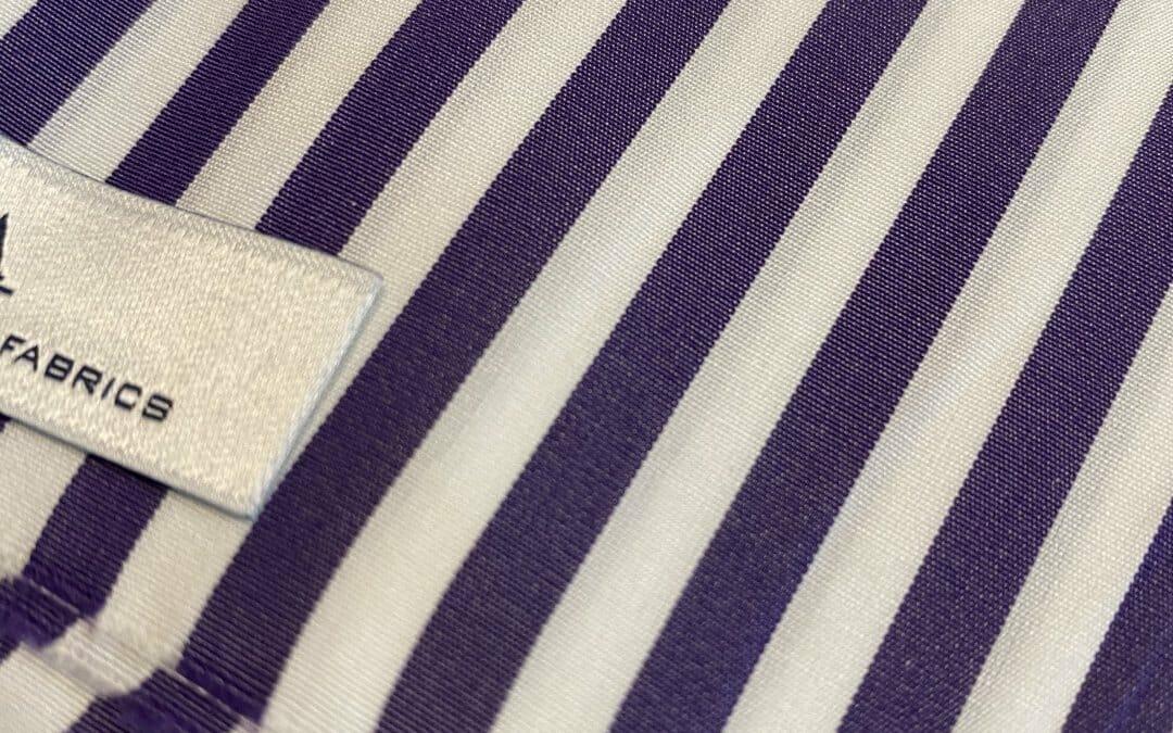 Collezione Tessuti 2020 per Camicie su Misura